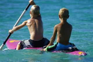 surfing-naxos