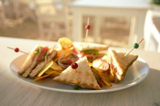 victoria-restaurant-naxos