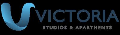 Victoria Studios in Naxos